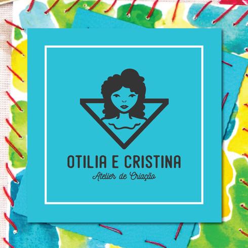 OTILIA E CRISTINA-01.jpg