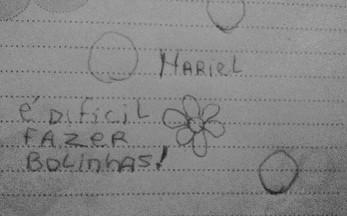 Hariel.jpg
