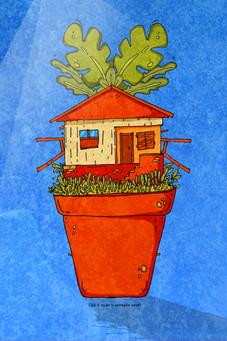 Casa plantada copy 2.jpg