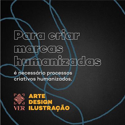 REDES SOCIAL PROPOSTA 2_Prancheta 1 cópi