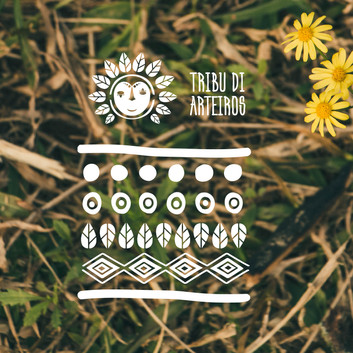 TRIBU_-02-08.jpg