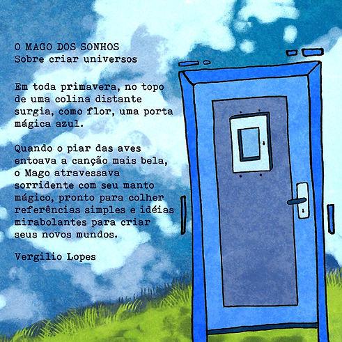 O MAGO DOS SONHOS-02.jpg