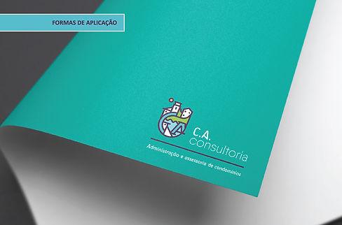 APRESENTAÇÃO_DE_LOGO_2-08.jpg