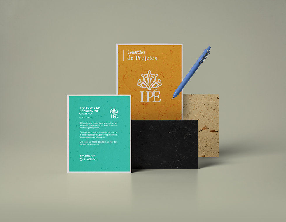 Basic-Branding-Presentation-Mockup copia