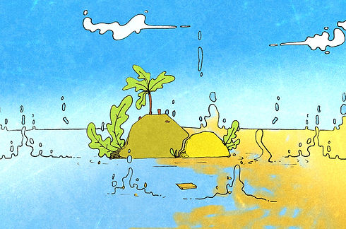 Ilustrações_alexandre_1920x1080-07.jpg