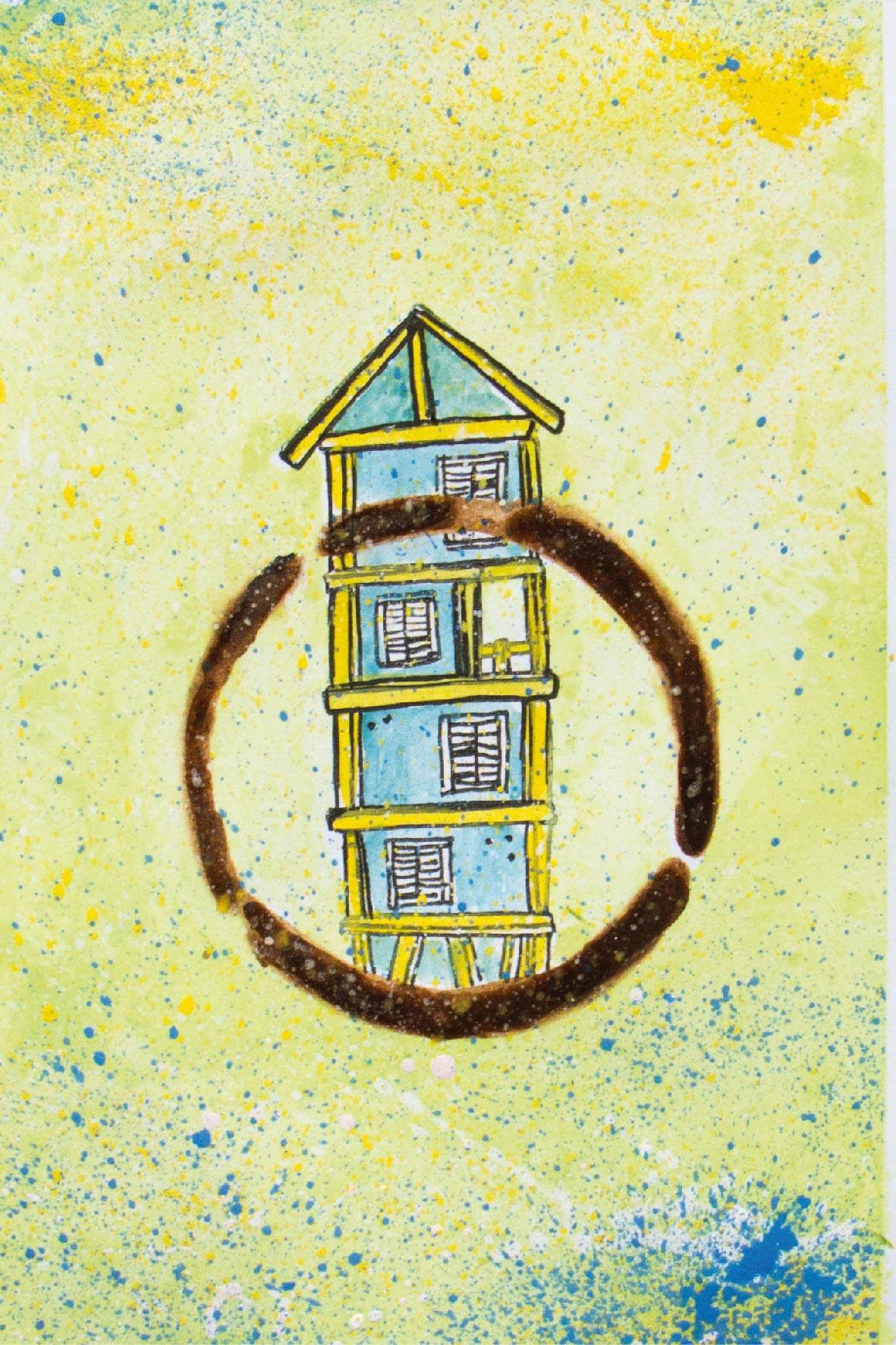 casas 1-08