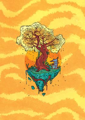árvore 2.jpg