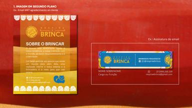 MIV_RESPIRA E BRINCA-08.jpg