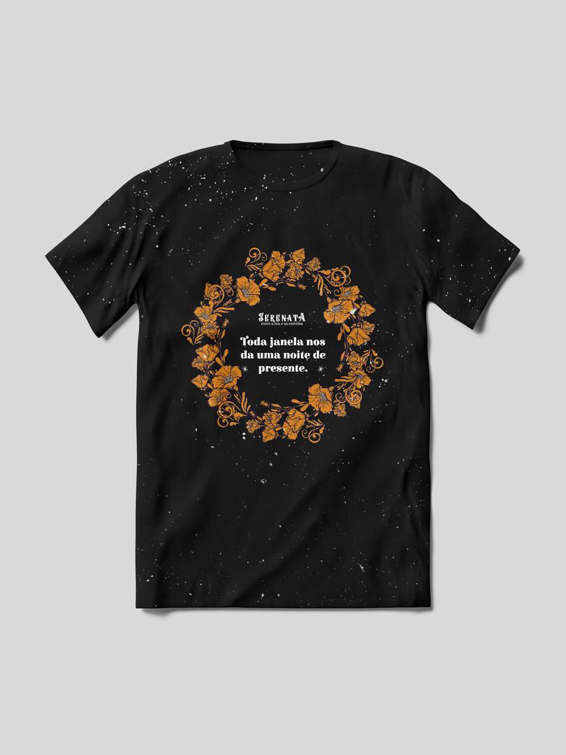 camiseta 2.jpg