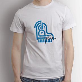 camiseta frente 2.jpg