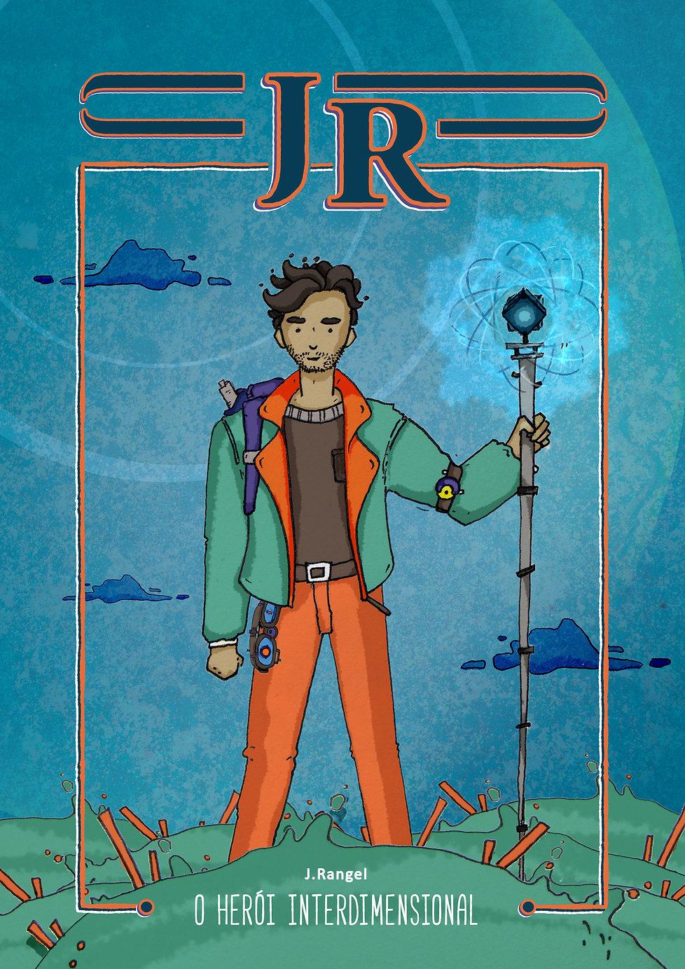 J.R. capa-01-01.jpg