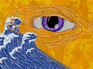 imersao artes visuais desenho olho 1.jpg