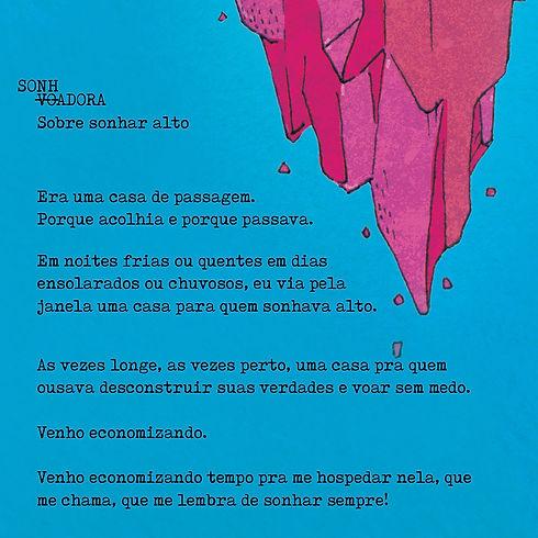 comic 1 _voadora-02-02-02-02.jpg