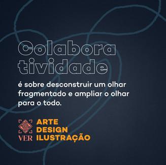 COLAB_Prancheta 1.jpg