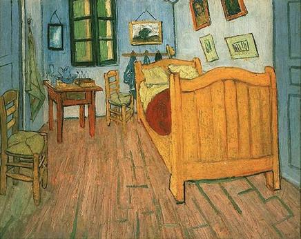 Van Gogh3.jpg
