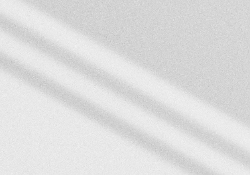 white-texture 4.jpg