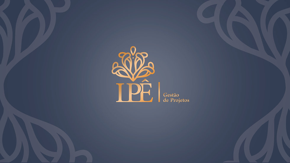 PROJETO -IPE-07.jpg