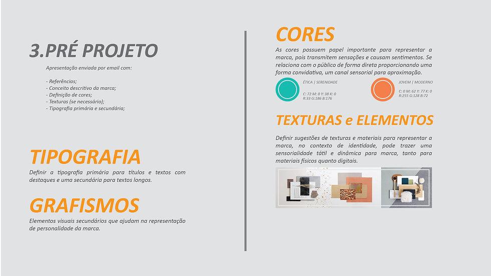 METODOLOGIA - Copia-06.jpg