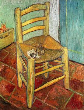 Van Gogh4.jpg