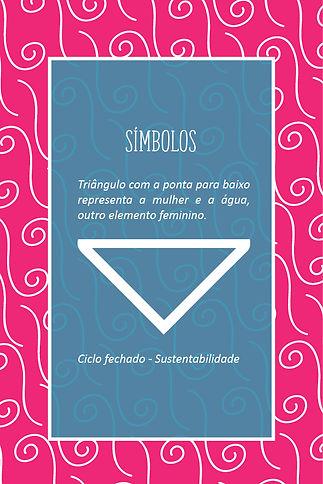 IMPRESSOS-11.jpg
