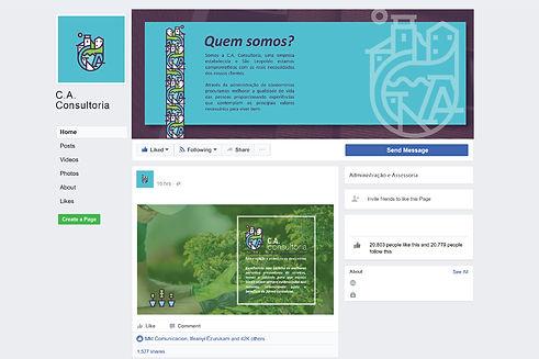 APRESENTAÇÃO_DE_LOGO_2-11.jpg