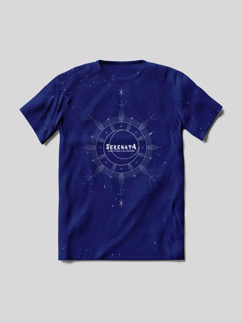 camiseta 4.jpg