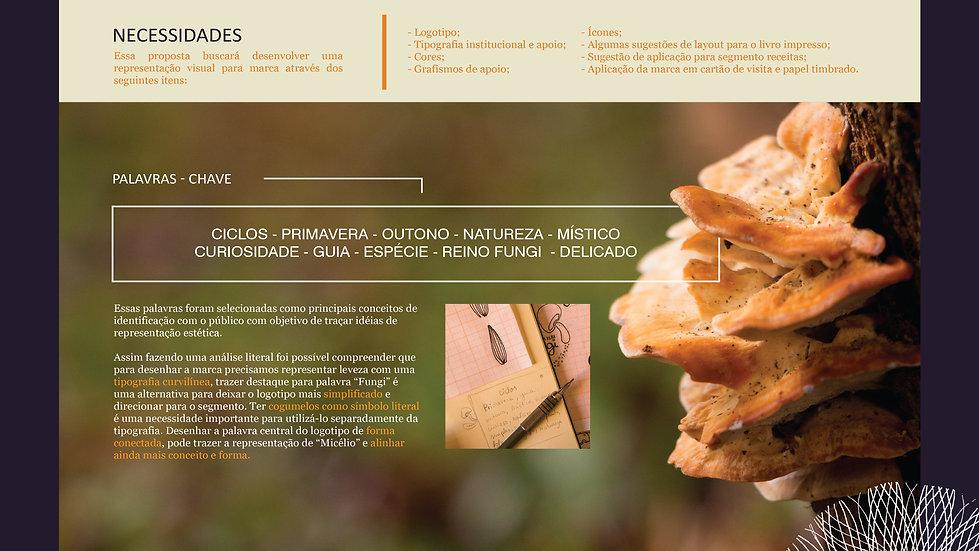primavera Fungi-03.jpg