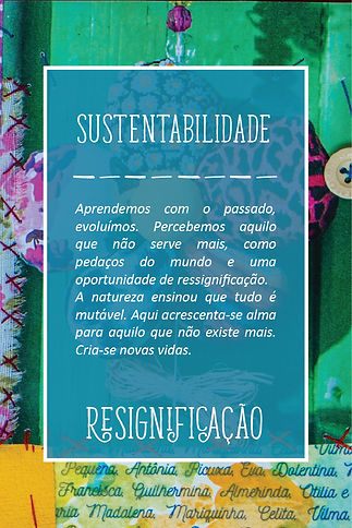 IMPRESSOS-09.jpg