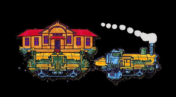 trem copiar.png