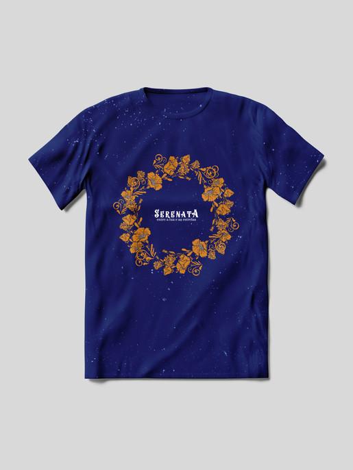 camiseta 5.jpg