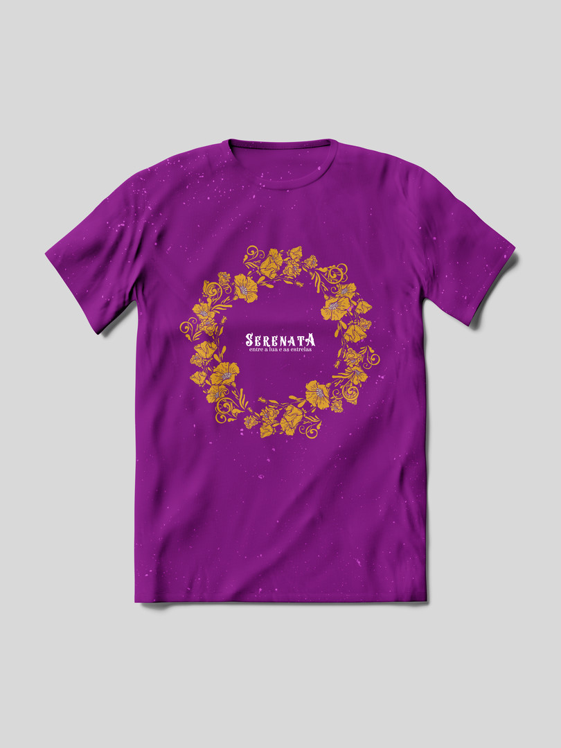 camiseta 6.jpg