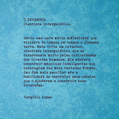 O INVENTOR-02.jpg