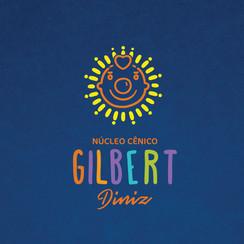 gilbert_-01.jpg