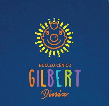 GILBERT - Núcleo Cênico