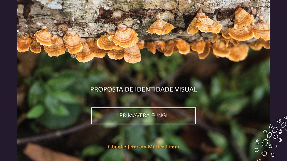 primavera Fungi-01.jpg