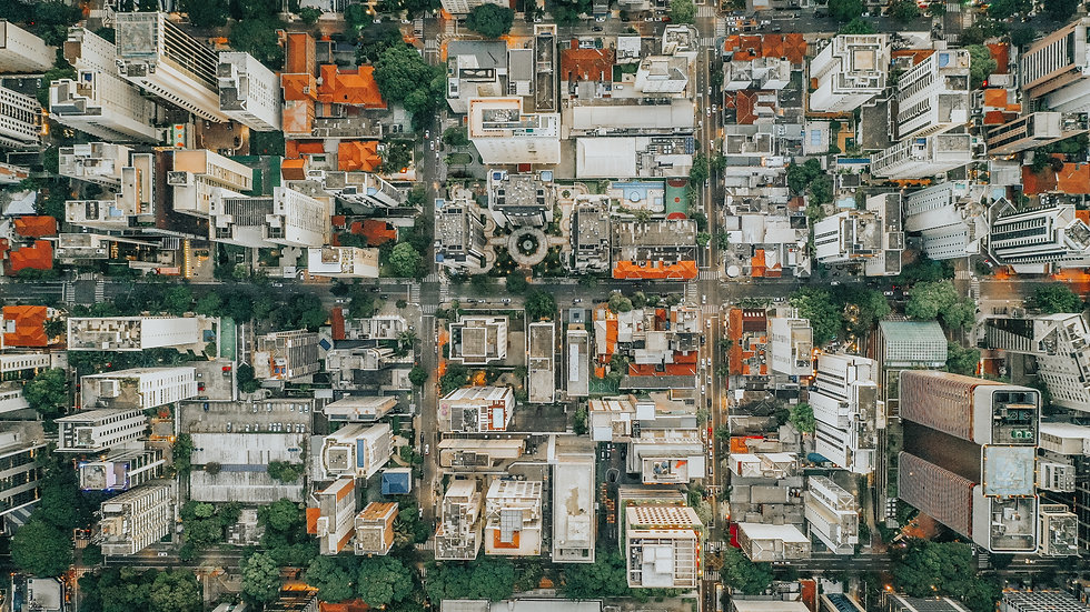 aerial-photography-of-buildings-3582177.