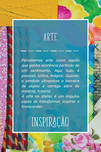 IMPRESSOS-07.jpg