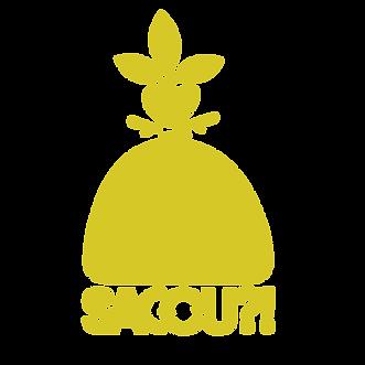 sacou png-05.png