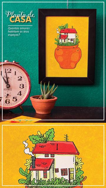 PLANTA DE CASAs-Mauricio-01-01.jpg