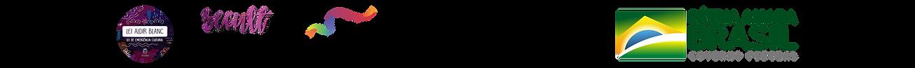 Tarja vídeo.png