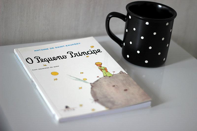 pequeno-principe-livro-frases.jpg