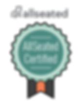 ALLSEATED CERTIFIED BADGE.png