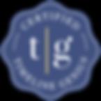TG-Certified-Badge-145x145-8a0739a51da5e