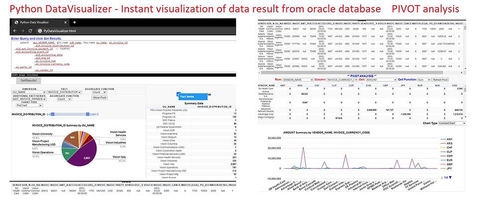 Python-DataVisualizer_OnlineAccelerator_
