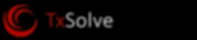 TXSOLVE_WEB_LOGO.png