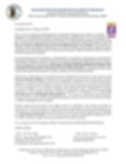 Carta_de_invitación_con._#42.jpg