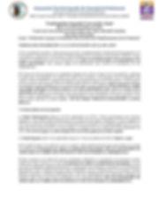 Normas de Inscripción _final_rev (2). (d