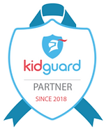 Kidguard Badge.png