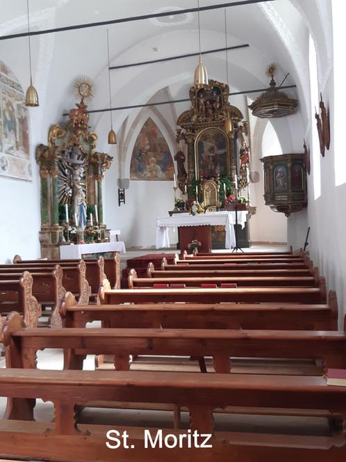 Moritz.kirche_edited.jpg