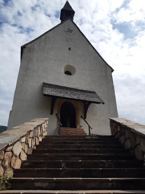 Moritz.Kirche.vorne.jpg